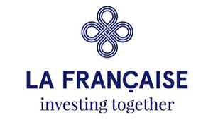 https://www.la-francaise.com/fileadmin/images/Actualites/2017/LFInvestingTogether300_170.jpg