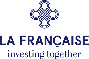 La Française - Investing together
