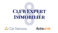 Club Expert Immobilier