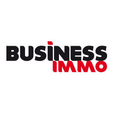 Logo-BusinessImmo