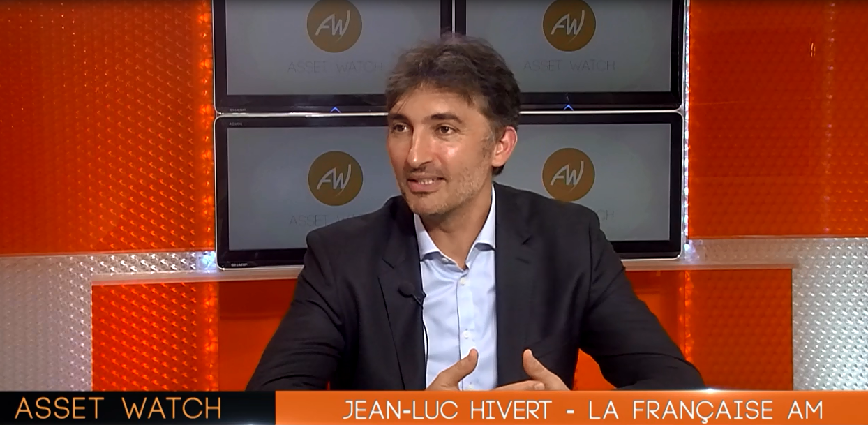 JeanLucHivertRG2022