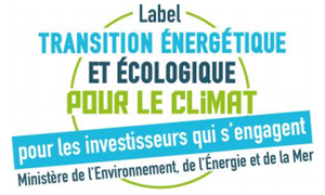 TransitionEnergetique