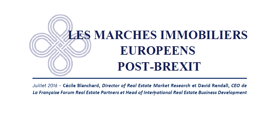marches-immobiliers-post-brexit