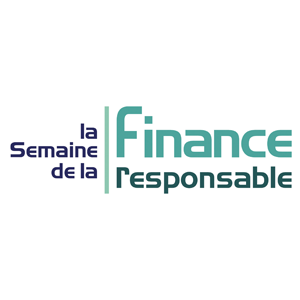 https://www.la-francaise.com/fileadmin/images/Actualites/2017/SemaineFinanceResponsable.png