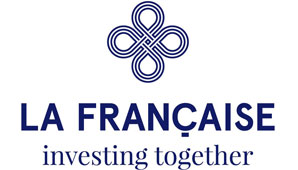 https://www.la-francaise.com/fileadmin/images/Actualites/2018/LaFrancaiseInvestingTogether298.jpg