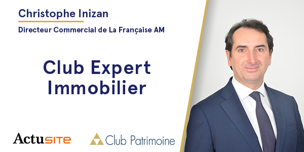 https://www.la-francaise.com/fileadmin/images/Actualites/2018/C_Inizan-Club-Experts-Flexible032018.png