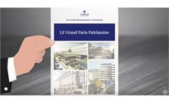https://www.la-francaise.com/fileadmin/images/Actualites/2019/LF_grand_paris_patrimoine_video.jpg
