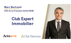 https://www.la-francaise.com/fileadmin/images/Actualites/2017/Miniature-MB-Club-Experts-Immo.png