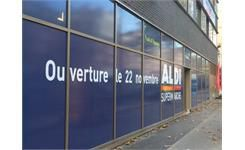https://www.la-francaise.com/fileadmin/user_upload/ALDI20112017.jpg